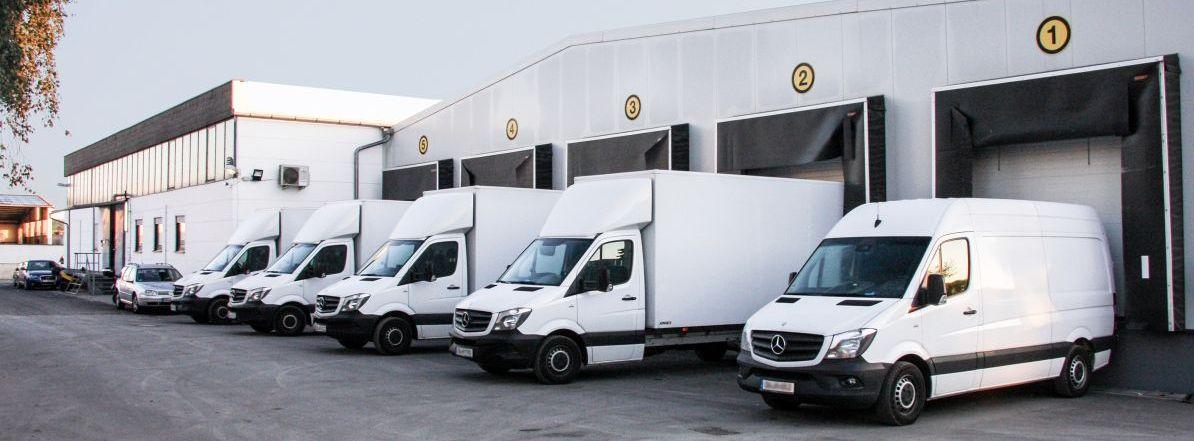 Spedition möbel abholen  Transport, Lagerung und Montage von Möbeln und Küchen - mtg